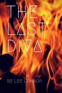 diva-cover-210816